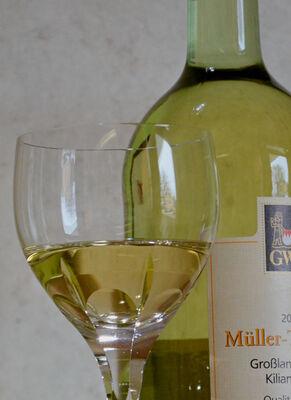 6 Wein