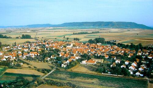 Glh -Schwanberg