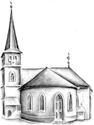 Glh_Kirche